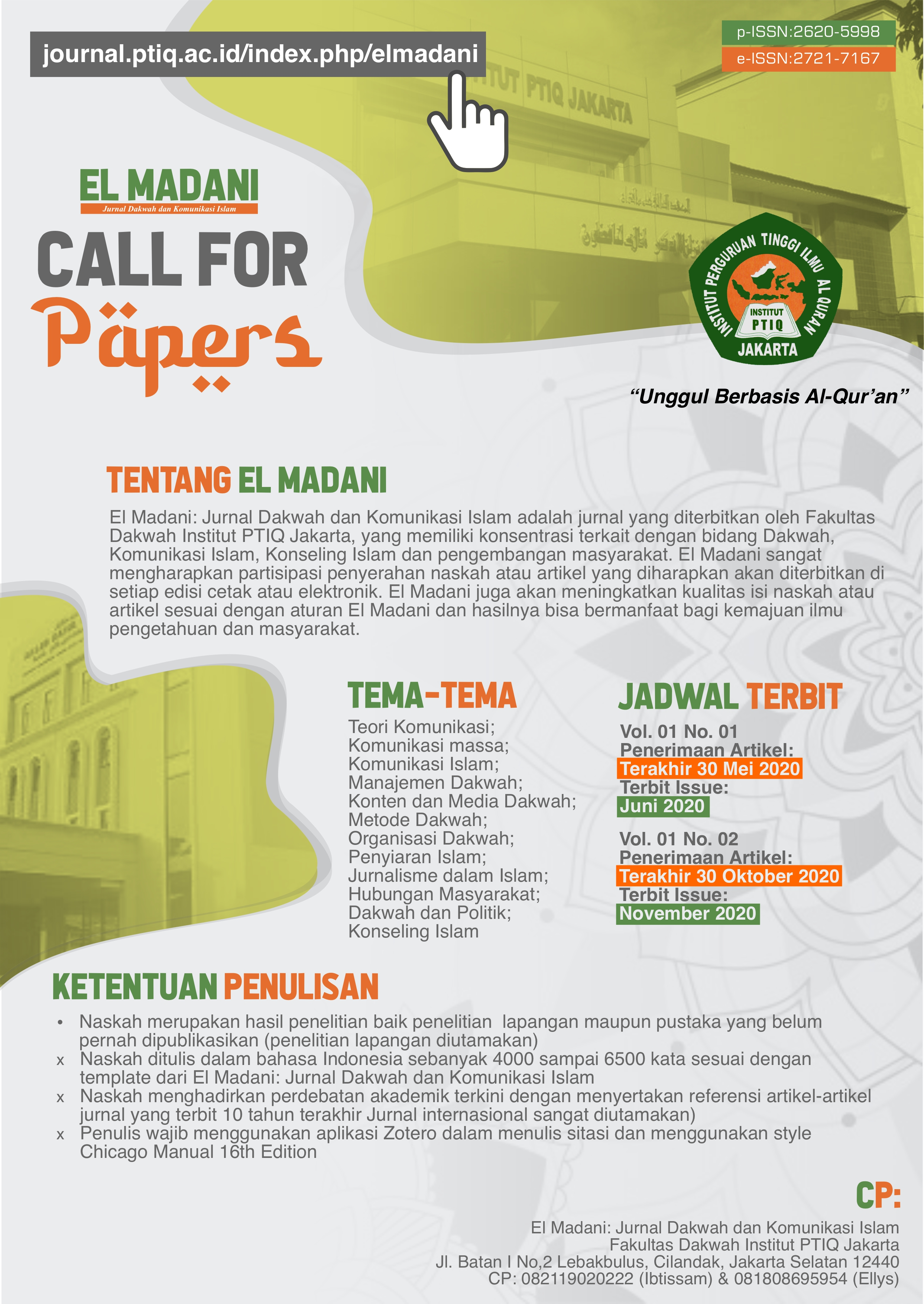 Call_For_Papers_El_Madani_Indo.jpg